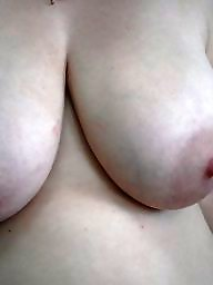Huge tits, Huge boobs, Russian, Huge boob, Russian big tits