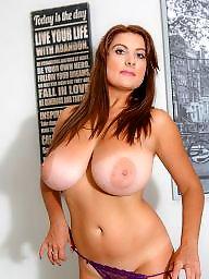 Big tits, Boobs, Big boobs, Tits, Big, Brunette