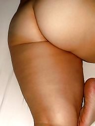 My wife, Wife ass, Cum ass, Amateur wife, Amateur cum