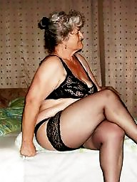 Bbw mature, Mature feet, Bbw amateur, Mature mix