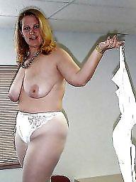 Swingers, Swinger, Strip, Stripping, Mature amateur, Wedding ring