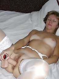 Mature amateur, Mature sex