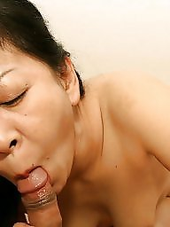 Japanese mature, Asian mature, Matures, Mature asian