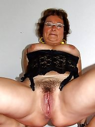 Granny fuck, Grannies, Granny fucking, Mature fucking, Granny mature