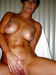 Mature mom, Amateur moms, Mature moms, Mom amateur