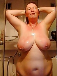 Saggy, Saggy boobs, Chubby, Mature saggy, Chubby mature, Mature chubby
