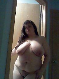 Chubby, Sexy bbw, Sexy girls, Chubby amateurs, Chubby amateur, Amateur chubby