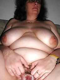 Big mature, Old bbw, Old mature, Bbw old, Bbw boobs