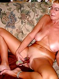 Granny, Amateur granny, Grannies, Granny amateur, Milf granny, Amateur grannies