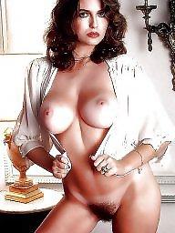 Pornstars, Sexy lady