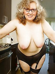 Mature, Chubby, Mature stocking, Chubby mature, Bbw stockings, Mature chubby