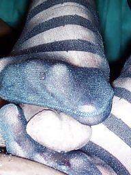 Femdom, Stocking, Stockings, Amateur stockings, Amateur stocking