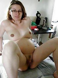 Pregnant, Amateur milf, Milf big boobs, Pregnant amateur