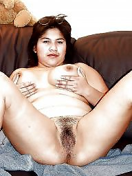 Bbw black, Bbw latina, Asian bbw, Bbw asian
