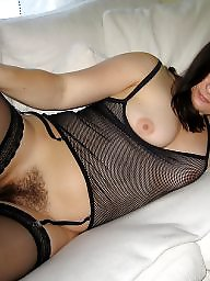 Granny, Amateur granny, Mature amateur, Granny mature, Granny amateur, Mature wives
