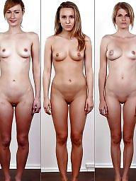 Big tits, Fuck, Big boobs, Tits, Amateur, Boobs