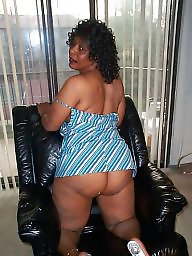 Milf, Ebony mature, Ebony milf, Mature black