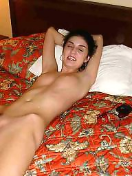 Pussy, Group, Cock, Group sex, Cocks, Amateur pussy