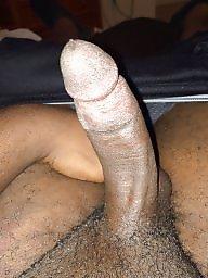 Black, Dick