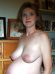 Big boobs, Mature blond, Mature blonde, Blonde mature