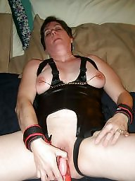 Latex, Pvc, Leather, Mature pvc, Mature amateur, Mature latex