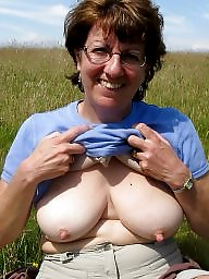 Granny, Amateur granny, Wives, Granny amateur, Mature grannies, Milf mature