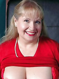 Bbw stockings, Bbw stocking, Hot mature, Mature bbw stockings