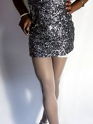 Dress, Dressed, Posing, Dresses, Sexy dress, Dressing