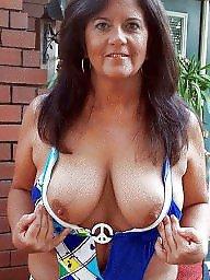Mature big boobs, Big mature, Favorite, Big boobs mature