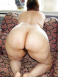 Older, Horny, Stockings mature, Older mature, Mature older, Horny mature
