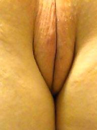 Flashing, Flashing tits, Tits flash, Swedish