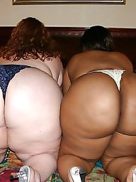 Bbw ass, Dirty ass, Dirty, Diva, Melody