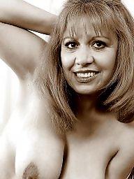 Mature big boobs, Big mature, Mature boobs, All, Big boobs mature, Big matures