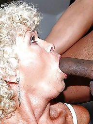 Granny, Granny blowjob, Grannies, Oral, Mature facial, Mature granny