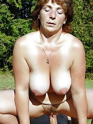 Voyeur, Outdoor, Mature outdoor, Outdoors, Public matures, Outdoor mature
