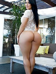 Ass, Big ass, Mature big ass, Butt, Mature asses, Big round asses