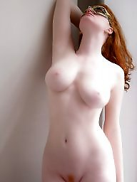 Redhead, Amazing, Redheads