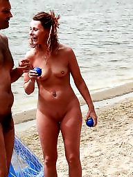 Nudist, Mature nudist, Nudists, Mature public, Naturist, Mature mix