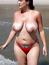 Bbw ass, Curvy, Natural, Curvy bbw, Curvy ass, Bbw curvy