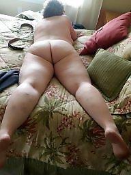 Big ass bbw amateur, Bbw amateur, Amateur bbw ass
