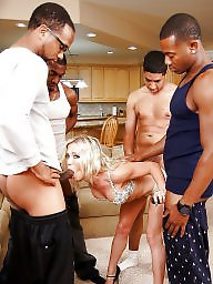 Swingers, Gangbang, Swinger, Orgy, Wedding swingers, Wedding ring