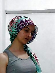 Turban, Turban ass, Hijab ass, Turbans, Big ass hijab, Big ass amateur