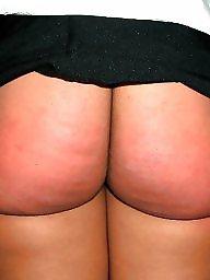 Spanking, Spank, Spanked, Bottom, Spanked bottom