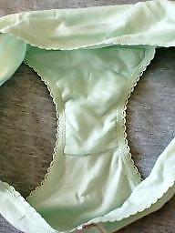 Panties, Asian panty, Asian panties, Panty asian