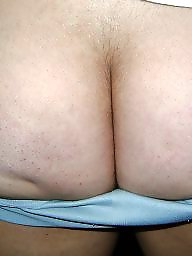 Hairy mature, Mature, Hairy wife, Hairy amateur, Hairy matures, Wife mature