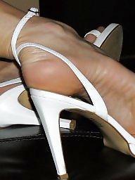 Feet, Wife, Sexy wife