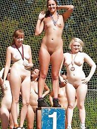 Chubby mature, Chubby milf, Mature chubby, Chubby amateur, Amateur chubby, Chubby amateurs