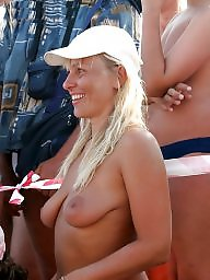 Mature beach, Natural tits, Beach mature, Natural, Nature, Xxx