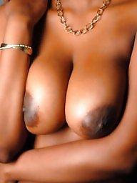 Big, Ebony bbw, Big nipples, Bbw ebony, Bbw black, Areola