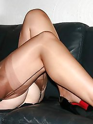 Nylons, Bbw stockings, Bbw nylon, Bbw stocking, Bbw nylons, Amateur nylon
